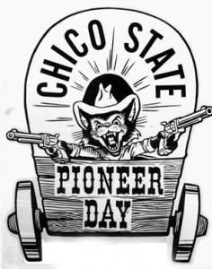 pioneerweek